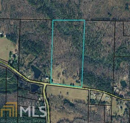 3030 Gilreath Mill Road, Menlo, GA 30731 (MLS #6093743) :: Ashton Taylor Realty