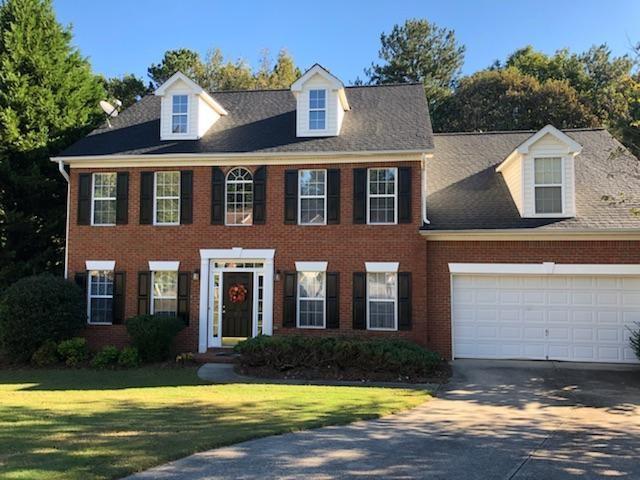 972 Apalachee Run Trail, Dacula, GA 30019 (MLS #6095042) :: Iconic Living Real Estate Professionals