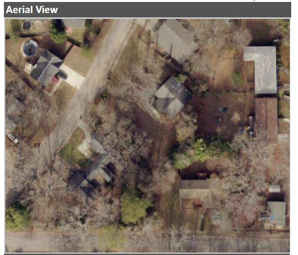 360 Lake Drive, Hapeville, GA 30354 (MLS #6095837) :: Iconic Living Real Estate Professionals