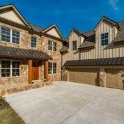 1767 Rockwater Road, Marietta, GA 30066 (MLS #6095879) :: North Atlanta Home Team