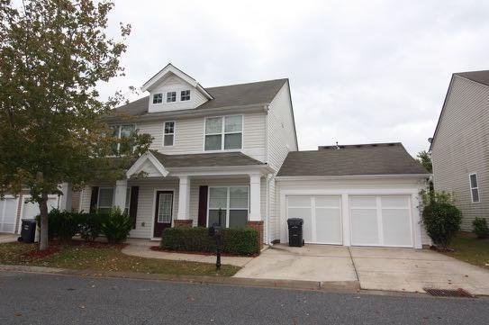 303 Azalea Loop, Canton, GA 30014 (MLS #6095893) :: Kennesaw Life Real Estate