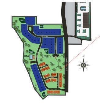 6362 Lucent Lane, Sandy Springs, GA 30328 (MLS #6096262) :: RCM Brokers