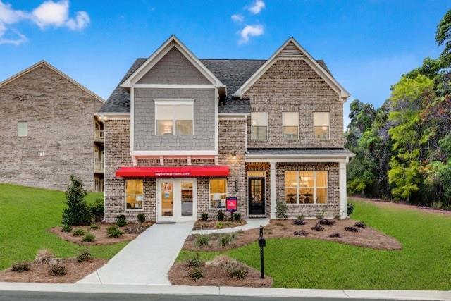 4279 Perimeter Park East, Chamblee, GA 30126 (MLS #6096338) :: North Atlanta Home Team