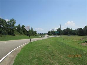 000 Bluffs Parkway, Canton, GA 30114 (MLS #6096744) :: Ashton Taylor Realty