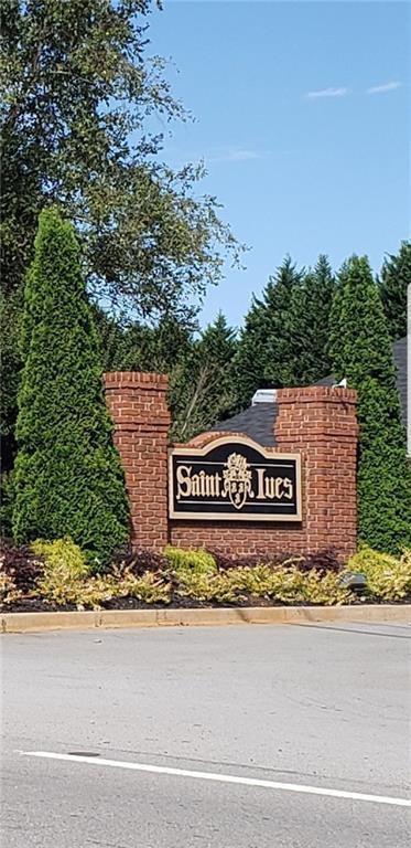 66 Saint Ives Circle, Winder, GA 30680 (MLS #6096940) :: North Atlanta Home Team