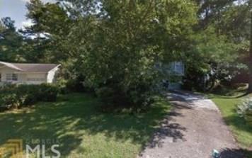 1131 Danube Trl, Sugar Hill, GA 30518 (MLS #6096978) :: North Atlanta Home Team