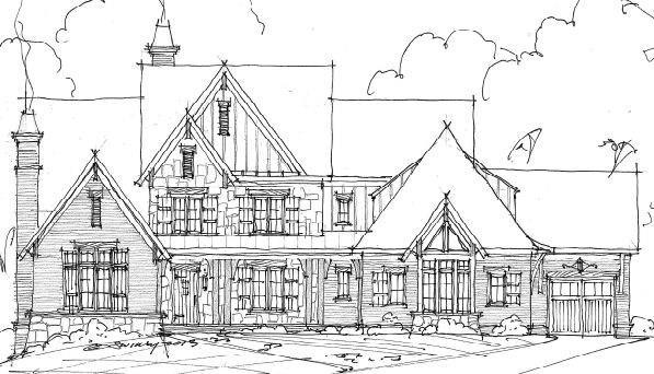 1705 Nunally Place, Sandy Springs, GA 30350 (MLS #6097120) :: Team Schultz Properties