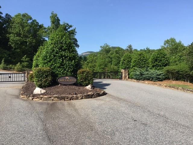 Lot154 South Laceola Road, Cleveland, GA 30528 (MLS #6097687) :: Iconic Living Real Estate Professionals