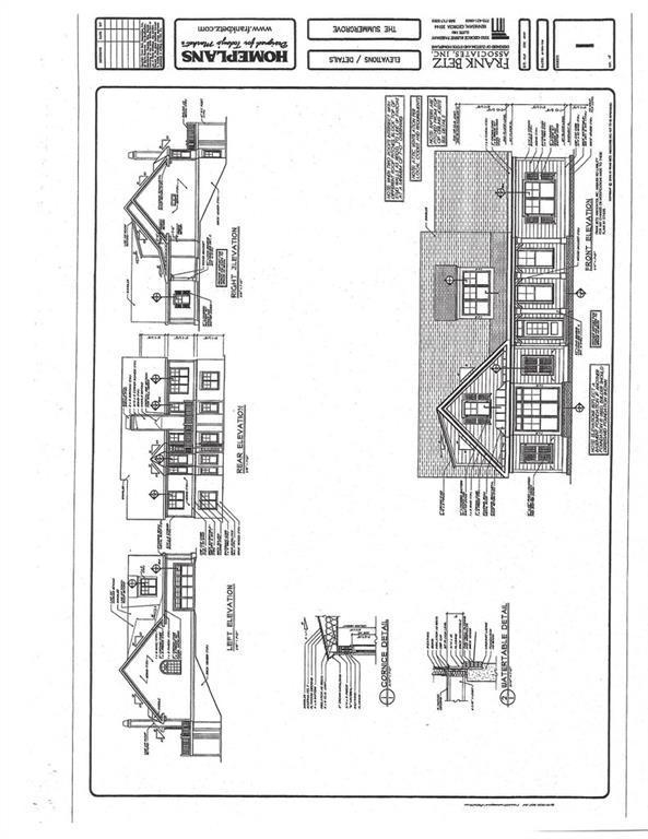 1701 Old Shoal Creek Trail, Canton, GA 30114 (MLS #6098349) :: RE/MAX Paramount Properties