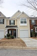 922 Magnolia Leaf Drive, Woodstock, GA 30188 (MLS #6098514) :: Kennesaw Life Real Estate