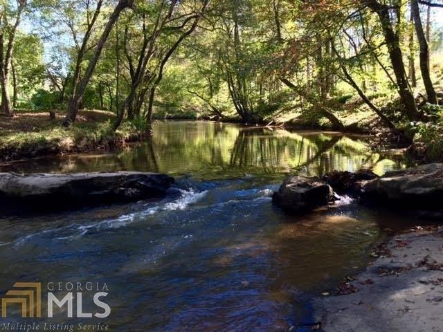 5065 Shade Creek Xing, Cumming, GA 30028 (MLS #6099123) :: North Atlanta Home Team