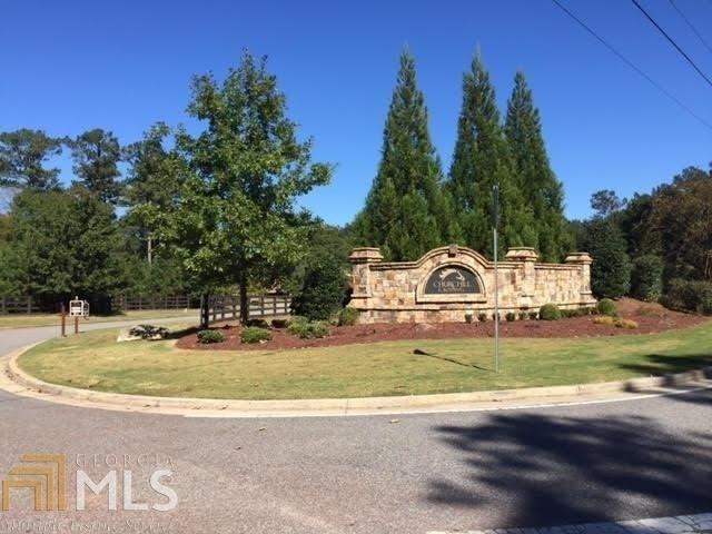 5070 Shade Creek Xing, Cumming, GA 30028 (MLS #6099134) :: North Atlanta Home Team