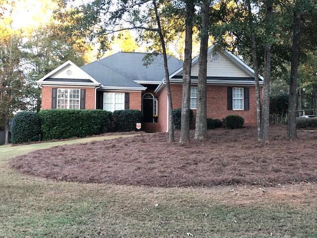 3505 Windfield Terrace, Monroe, GA 30655 (MLS #6099351) :: RE/MAX Paramount Properties