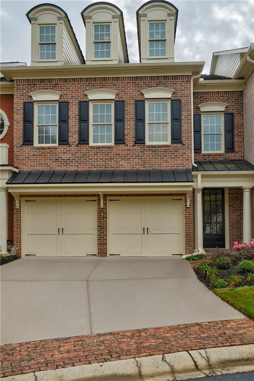 4702 Legacy Cove Lane, Mableton, GA 30126 (MLS #6099568) :: RE/MAX Paramount Properties