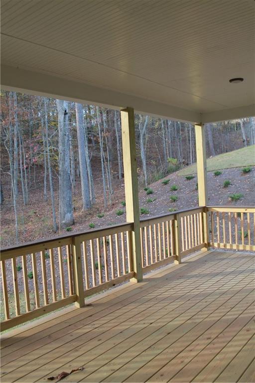 121 Longleaf Drive, Canton, GA 30114 (MLS #6099589) :: Path & Post Real Estate