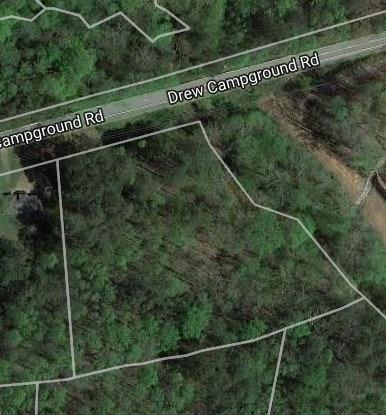 0 Drew Campground Road, Cumming, GA 30040 (MLS #6099770) :: The Cowan Connection Team