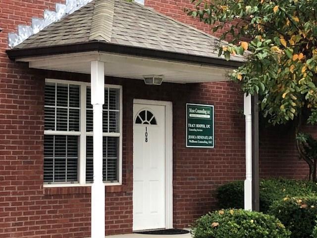 113 Mountain Brook Drive #108, Canton, GA 30115 (MLS #6099785) :: RE/MAX Paramount Properties