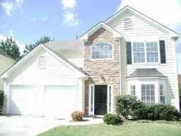 1829 Chasewood Park Drive #1829, Marietta, GA 30066 (MLS #6101033) :: Kennesaw Life Real Estate