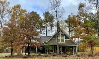 9 Makers Way, Dawsonville, GA 30534 (MLS #6101074) :: North Atlanta Home Team