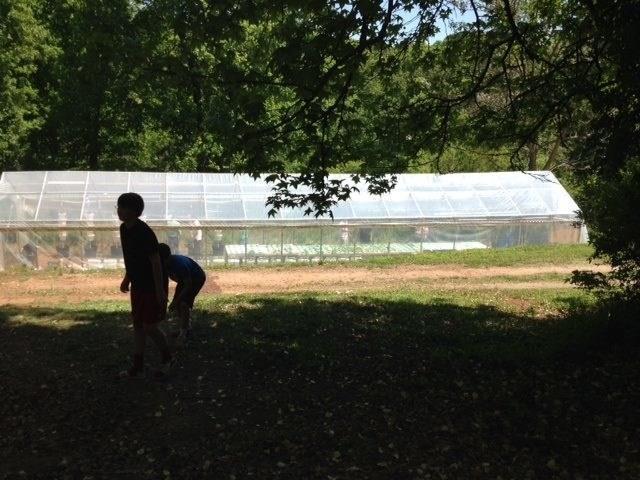 5595 Ranch Drive, Cumming, GA 30041 (MLS #6101911) :: Team Schultz Properties
