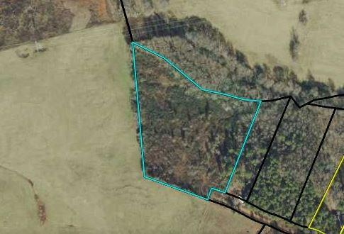 298 Morris Trail, Carnesville, GA 30521 (MLS #6102179) :: The Russell Group