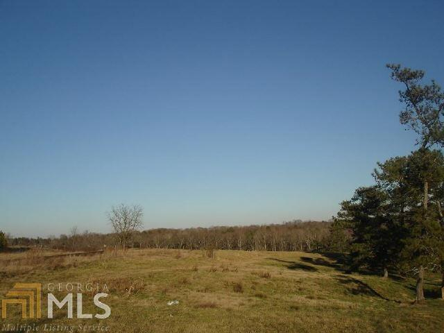 0 Dee Kennedy Road, Auburn, GA 30011 (MLS #6102257) :: Hollingsworth & Company Real Estate