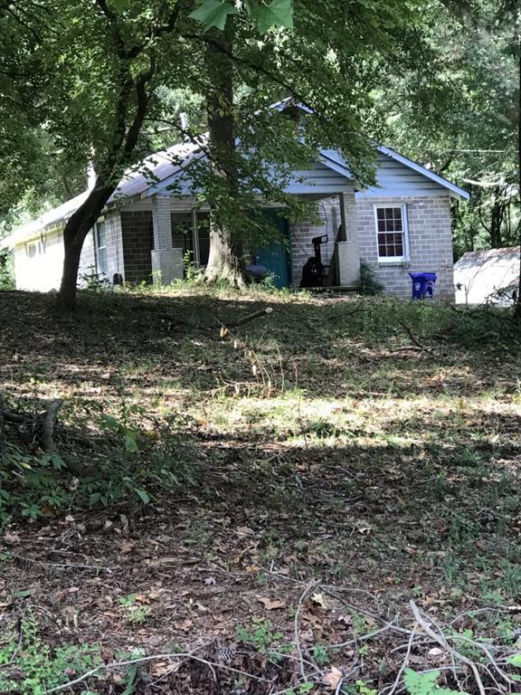 4443 Flat Shoals Parkway, Decatur, GA 30034 (MLS #6102514) :: North Atlanta Home Team