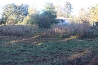 2286 Lee Land Road, Gainesville, GA 30507 (MLS #6102645) :: RE/MAX Paramount Properties