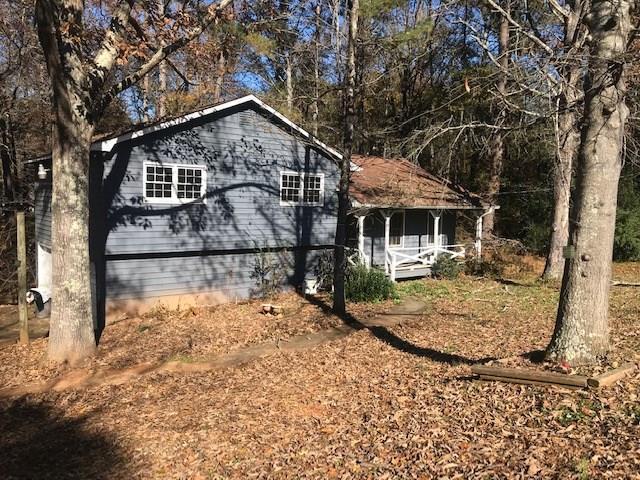 366 Candy Lane, Canton, GA 30115 (MLS #6104783) :: North Atlanta Home Team