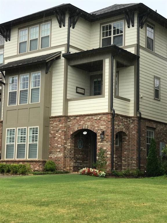 3154 Stonegate Drive SW, Atlanta, GA 30331 (MLS #6105153) :: Iconic Living Real Estate Professionals