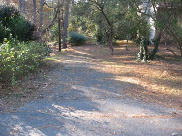 297 Karen Drive, Alpharetta, GA 30009 (MLS #6106102) :: Hollingsworth & Company Real Estate