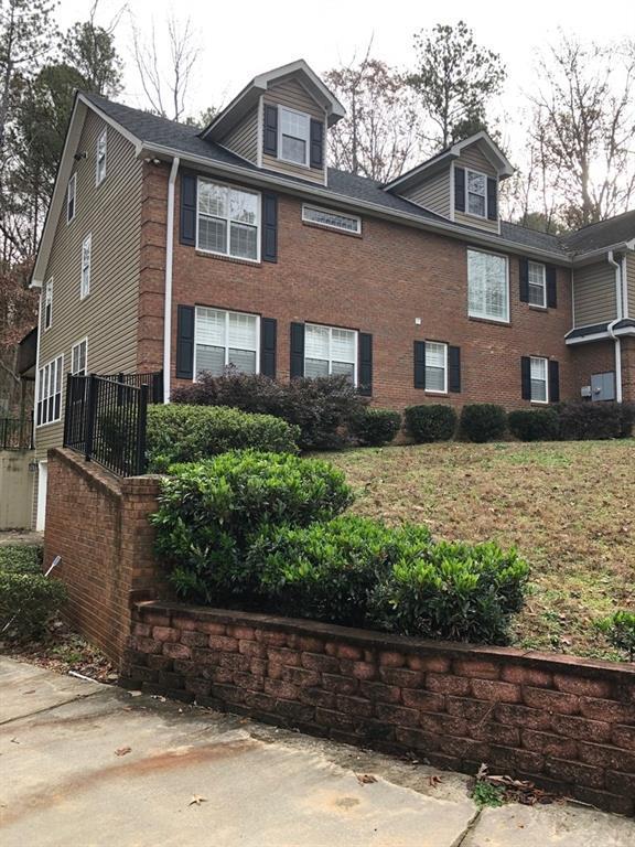 3222 Sweetbriar Drive, Villa Rica, GA 30180 (MLS #6106596) :: North Atlanta Home Team