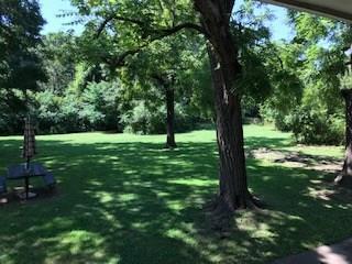 3021 Chapel Hill Road, Douglasville, GA 30135 (MLS #6106803) :: Hollingsworth & Company Real Estate