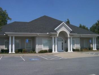 4380 Kimball Bridge Road, Alpharetta, GA 30022 (MLS #6106833) :: North Atlanta Home Team