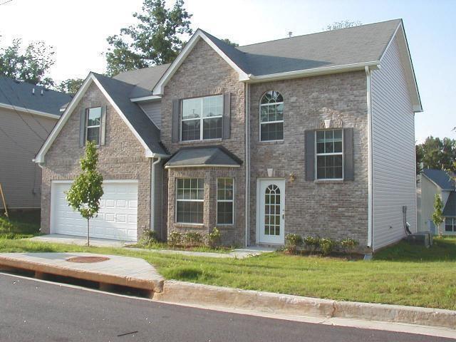 7248 Teakwood Place, Lithonia, GA 30058 (MLS #6106928) :: North Atlanta Home Team