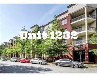 870 Mayson Turner Road NW #1232, Atlanta, GA 30314 (MLS #6107233) :: North Atlanta Home Team