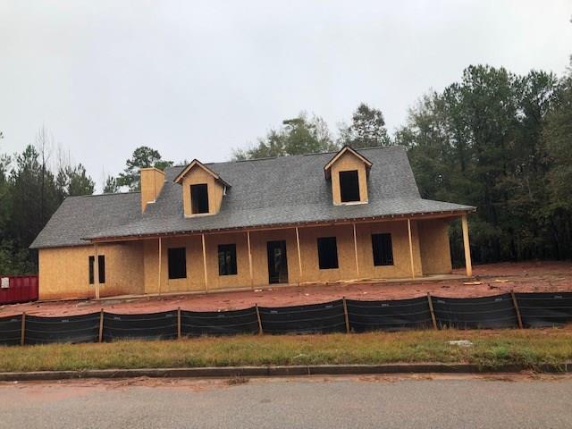 15 Wellsley Dr Drive, Covington, GA 30014 (MLS #6107542) :: North Atlanta Home Team