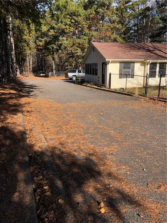 12920 Highway 9 N, Alpharetta, GA 30004 (MLS #6107656) :: Hollingsworth & Company Real Estate