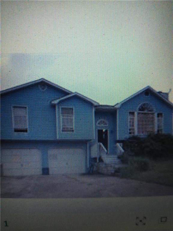 40 Amanda Drive NW, Dallas, GA 30157 (MLS #6107836) :: Iconic Living Real Estate Professionals