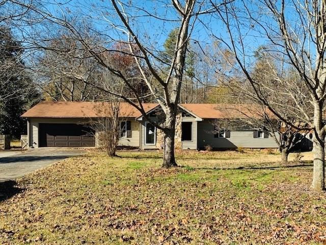 142 Chickasaw Run, Woodstock, GA 30188 (MLS #6107878) :: North Atlanta Home Team