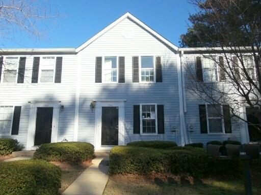 3361 Spring Harbour Drive, Atlanta, GA 30340 (MLS #6108447) :: North Atlanta Home Team