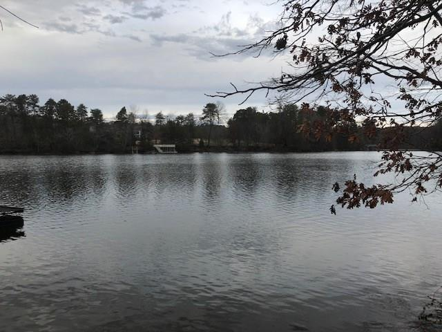 5800 Grant Ford Road, Gainesville, GA 30506 (MLS #6108498) :: Path & Post Real Estate