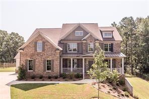 5715 Windjammer Point, Cumming, GA 30041 (MLS #6108540) :: North Atlanta Home Team