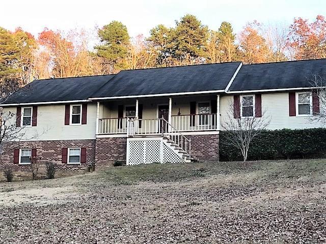 83 Ramblewood Drive SE, Silver Creek, GA 30173 (MLS #6108582) :: North Atlanta Home Team