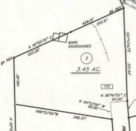 173 Sardis Creek Drive, Canton, GA 30114 (MLS #6108839) :: RCM Brokers