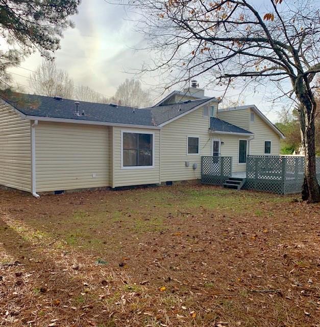 6216 Central Church Road, Douglasville, GA 30135 (MLS #6109008) :: Kennesaw Life Real Estate