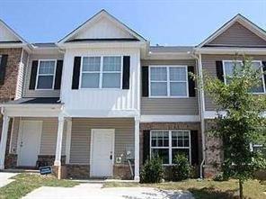 1743 Broad River Road, Atlanta, GA 30349 (MLS #6109471) :: North Atlanta Home Team