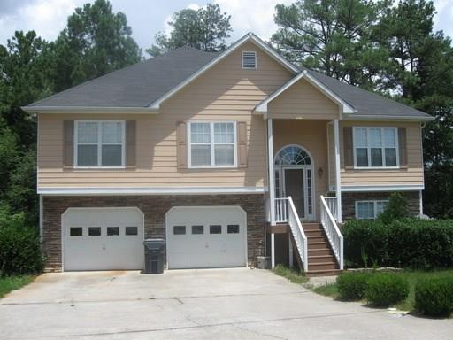 5301 5301 Meadows Lake Crossing, Powder Springs, GA 30127 (MLS #6109478) :: Kennesaw Life Real Estate