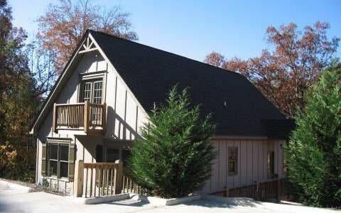129 Dach Bruecke Gasse, Helen, GA 30545 (MLS #6109513) :: North Atlanta Home Team