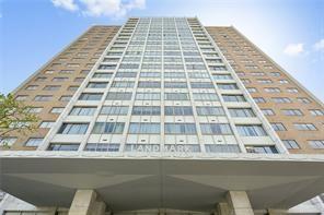 215 Piedmont Avenue NE #1806, Atlanta, GA 30308 (MLS #6109602) :: The Zac Team @ RE/MAX Metro Atlanta